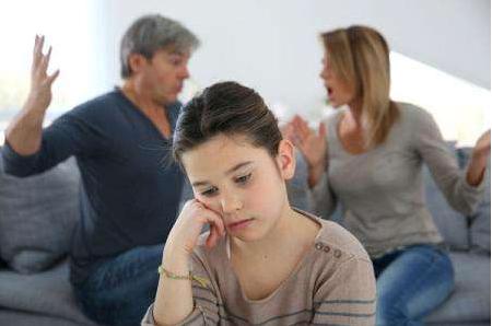 精神出轨对家庭有哪些危害?