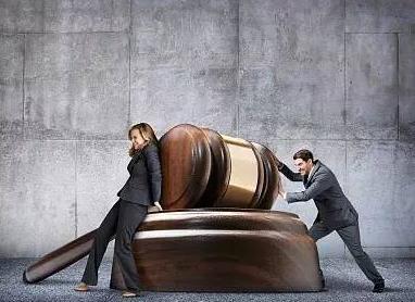 离婚诉讼材料你准备好了吗