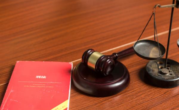 法律救助:股市是否正规,减少亏损