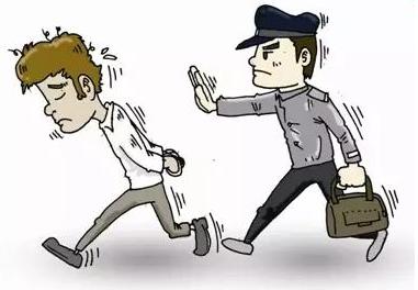 诈骗罪量刑标准