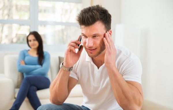 离婚时夫妻双方都想要房产该怎么办?