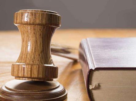 劳动仲裁赔偿的标准及计算方式是什么
