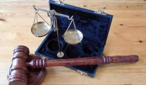 法律职业资格证书ABC证的区别
