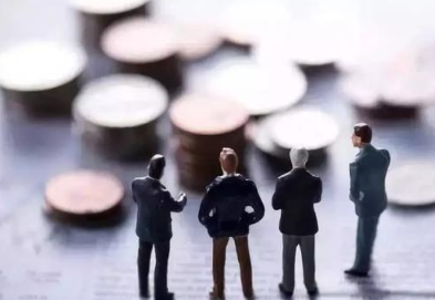 公司章程看股东协议的法律效力