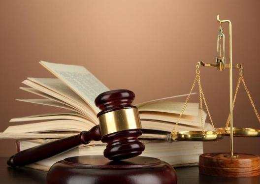 谁才是合法的公司诉讼代表人