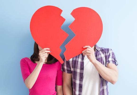 律师在离婚案件中都起到了什么样的作用?
